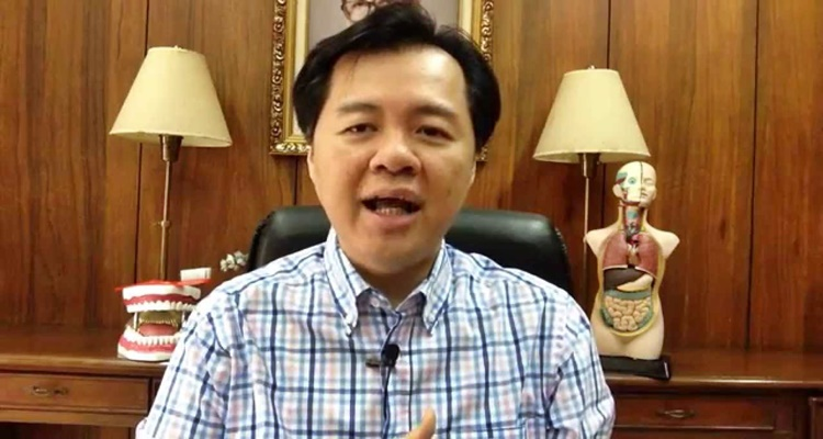 Cancer Tips For Women Here Are Some Tips From Doc Willie Ong