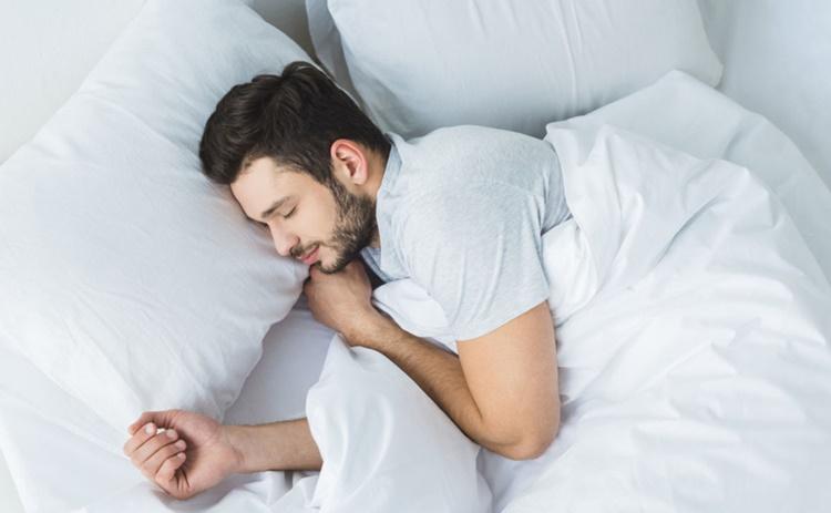 How Many Hours of Sleep Do You Need Daily Based On Age