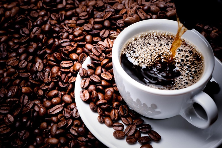 Coffee Beneficial for Gut Health