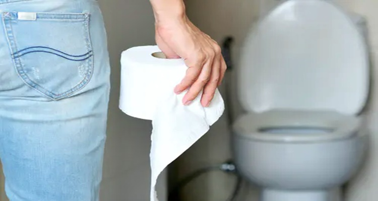 Constipation Facts and Myths