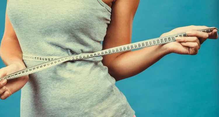 Weight Loss Health Benefits